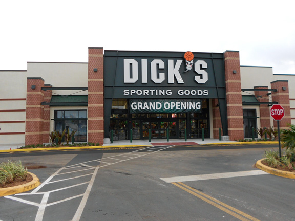 store dicks muskelbiler