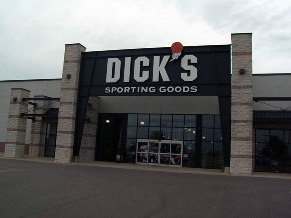 Fitness gear brand dicks wisconsin