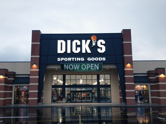 DICK'S Sporting Goods Store in Ashland, KY