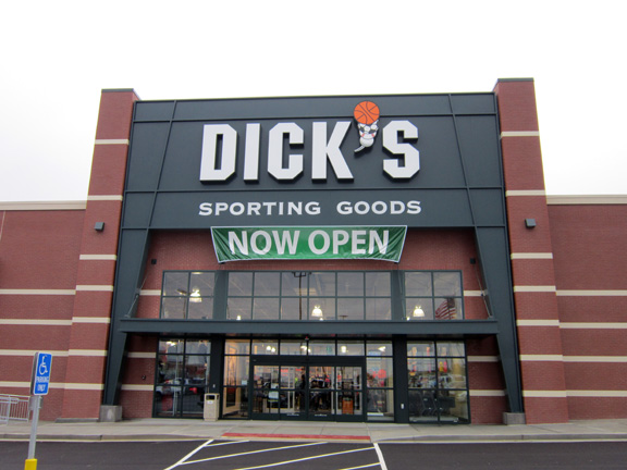 Dicks Sporting Goods Store In Osage Beach Mo 1134