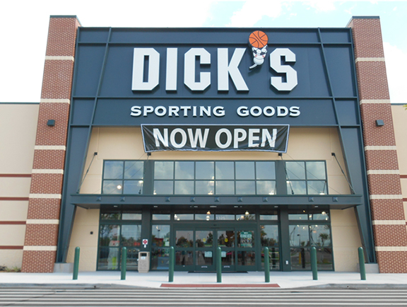 DICK'S Sporting Goods Store in Clermont, FL
