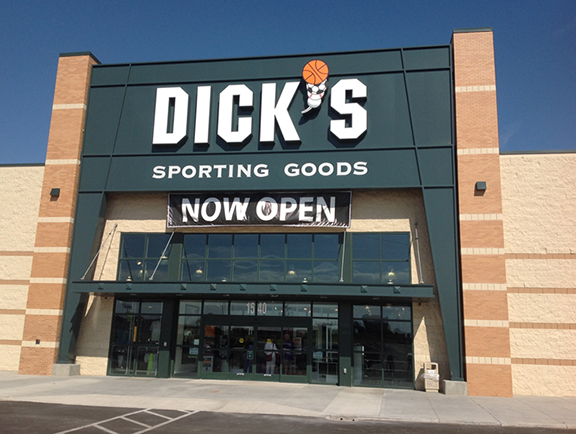 Perfect DICKu0027S Sporting Goods