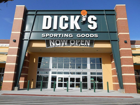 Dicks Sporting Goods Store In Naples Fl 1168