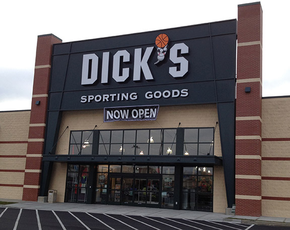 Dick S Sporting Goods Store In Richmond Ky 1181