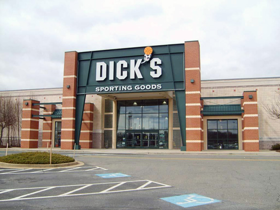 DICK'S Sporting Goods Store in Waldorf, MD