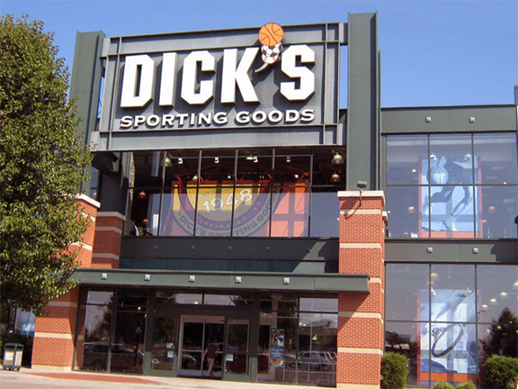 DICK'S Sporting Goods Store in Lexington, KY