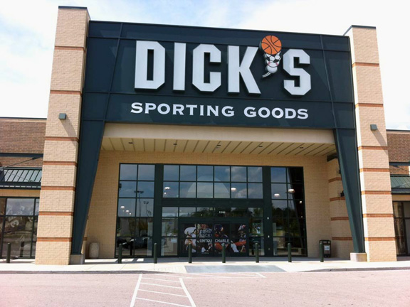 DICK'S Sporting Goods Store in Cordova, TN