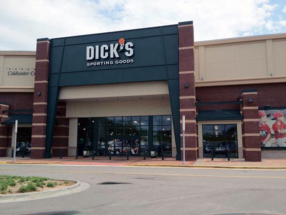 Sex shop guelph