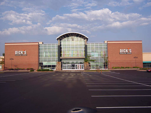 DICK'S Sporting Goods Store in Woodbury, MN
