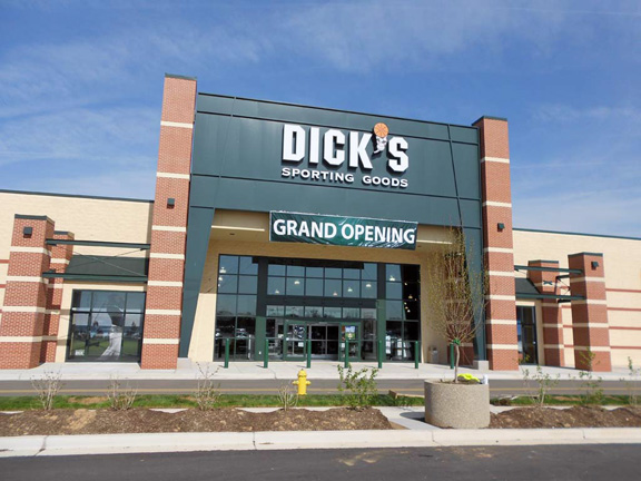 DICK'S Sporting Goods Store in Gambrills, MD