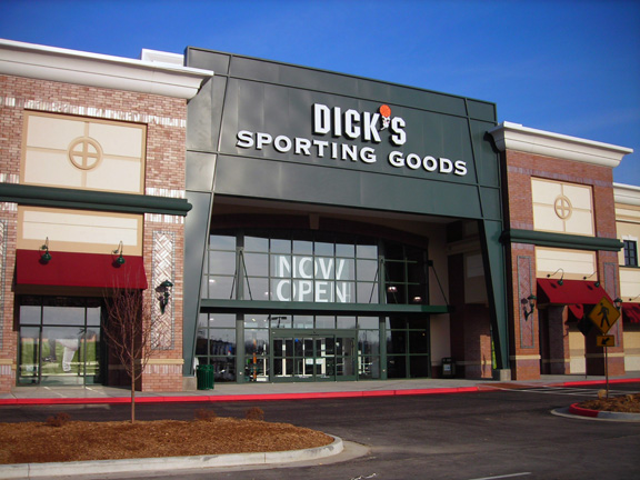 DICK'S Sporting Goods Store in Columbia, MO