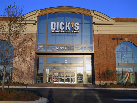 DICK'S Sporting Goods Store in Madison, MS